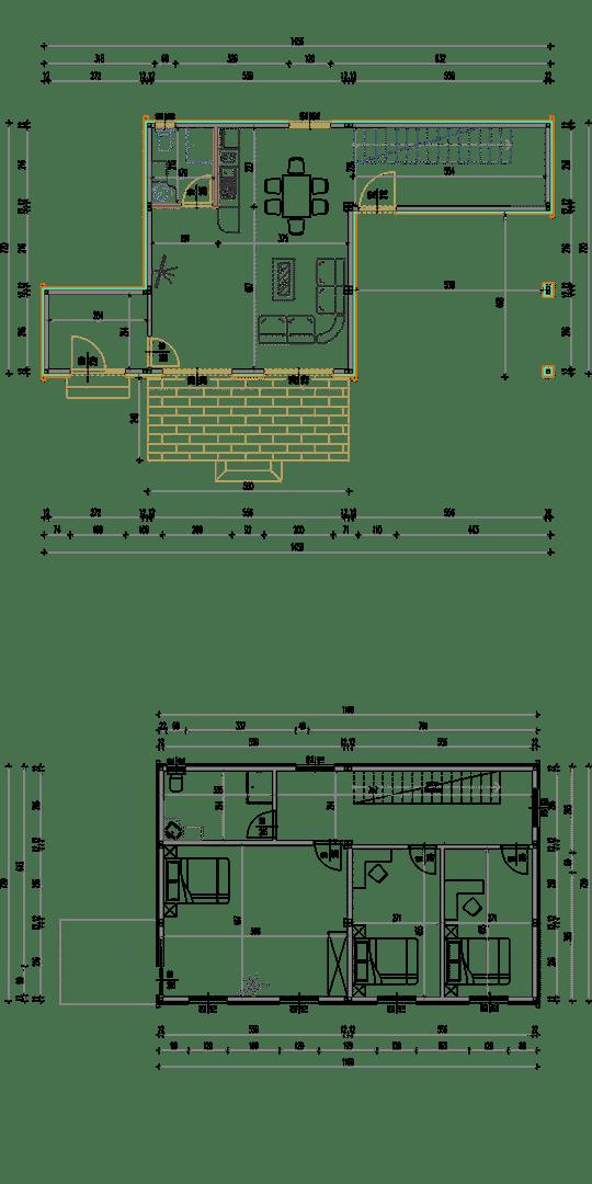 trex-30-furnished