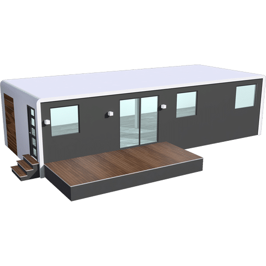 trex-camp