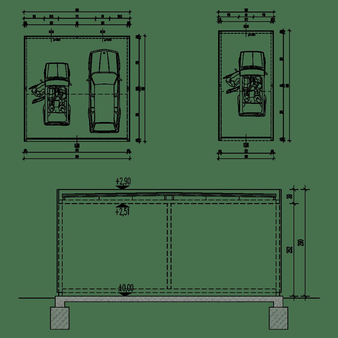 trex-garaza-plan