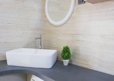 salle de bain sol'hab