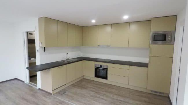 trex-apartment-15