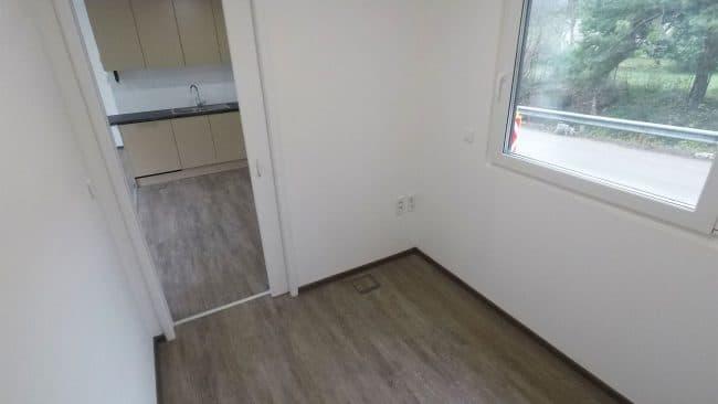 trex-apartment-17