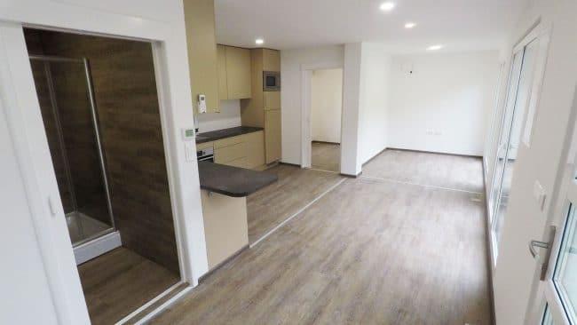 trex-apartment-19