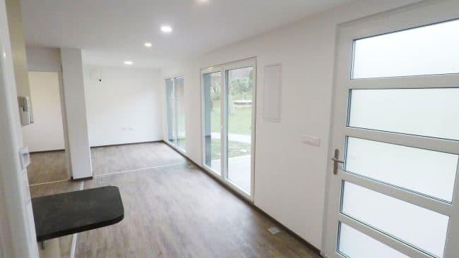trex-apartment-21