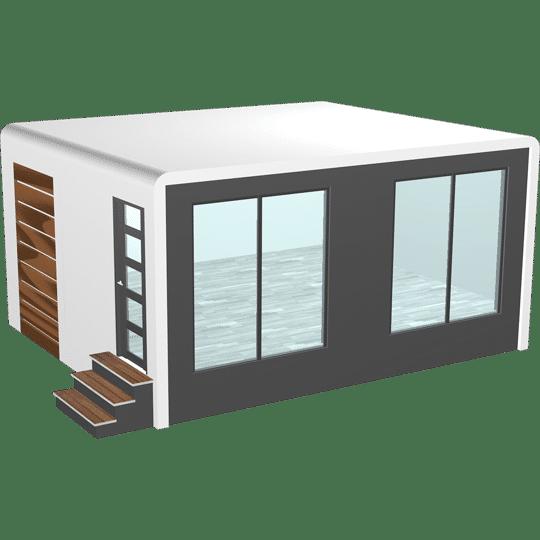 batiment modulaire solhab 30