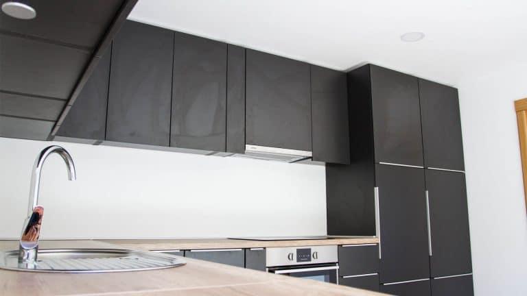 maison bloc modulaire projet appartement2 MG Solutions Habitat
