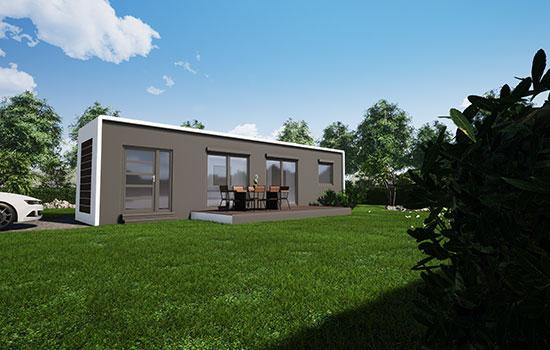 maison bloc modulaire solhab famille 50