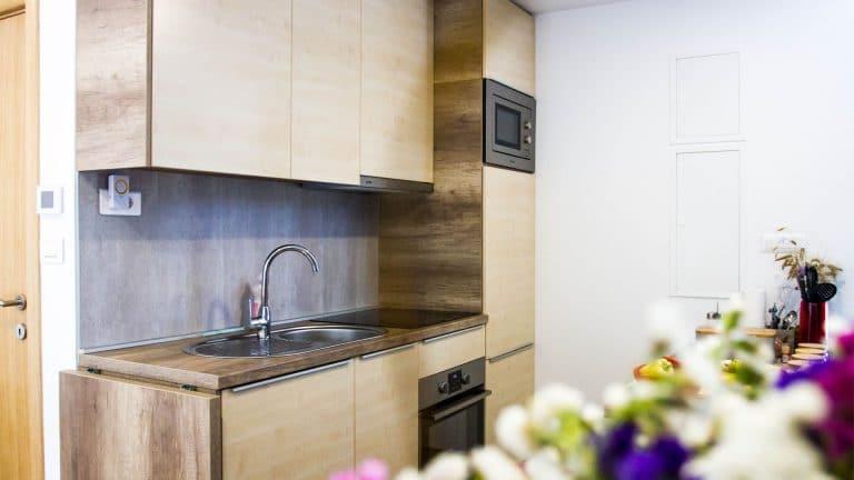 maison en module projet famille80 MG Solutions Habitat