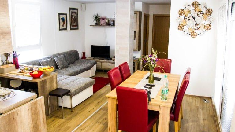 maison modulable prix projet famille80 MG Solutions Habitat