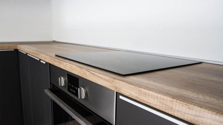 maison modulaire en kit projet appartement2 MG Solutions Habitat