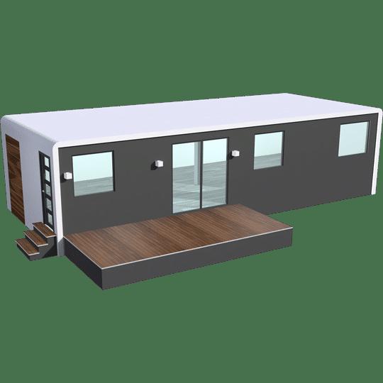 maison modulaire evolutive solhab famille 60