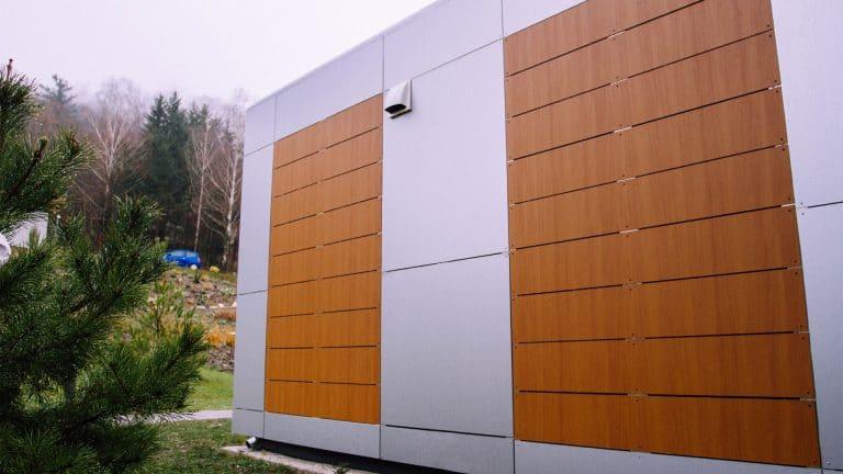 maison modulaire préfabriquée projet appartement MG Solutions Habitat