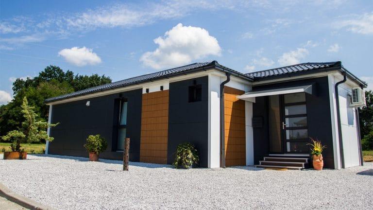 maison modulaire prix projet famille 80 MG Solutions Habitat