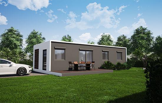 maison modulaire transportable solhab famille 60