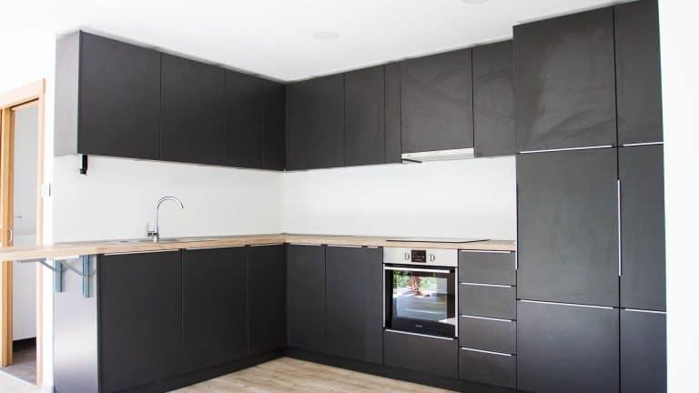 maison module projet appartement2 MG Solutions Habitat