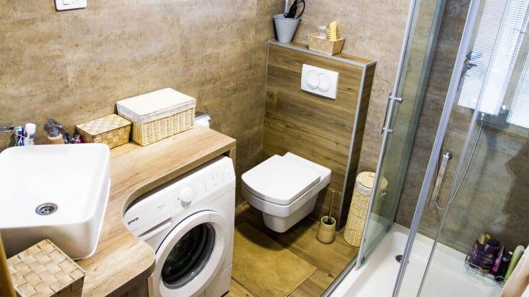 maison préfabriquée modulaire projet famille80 MG Solutions Habitat