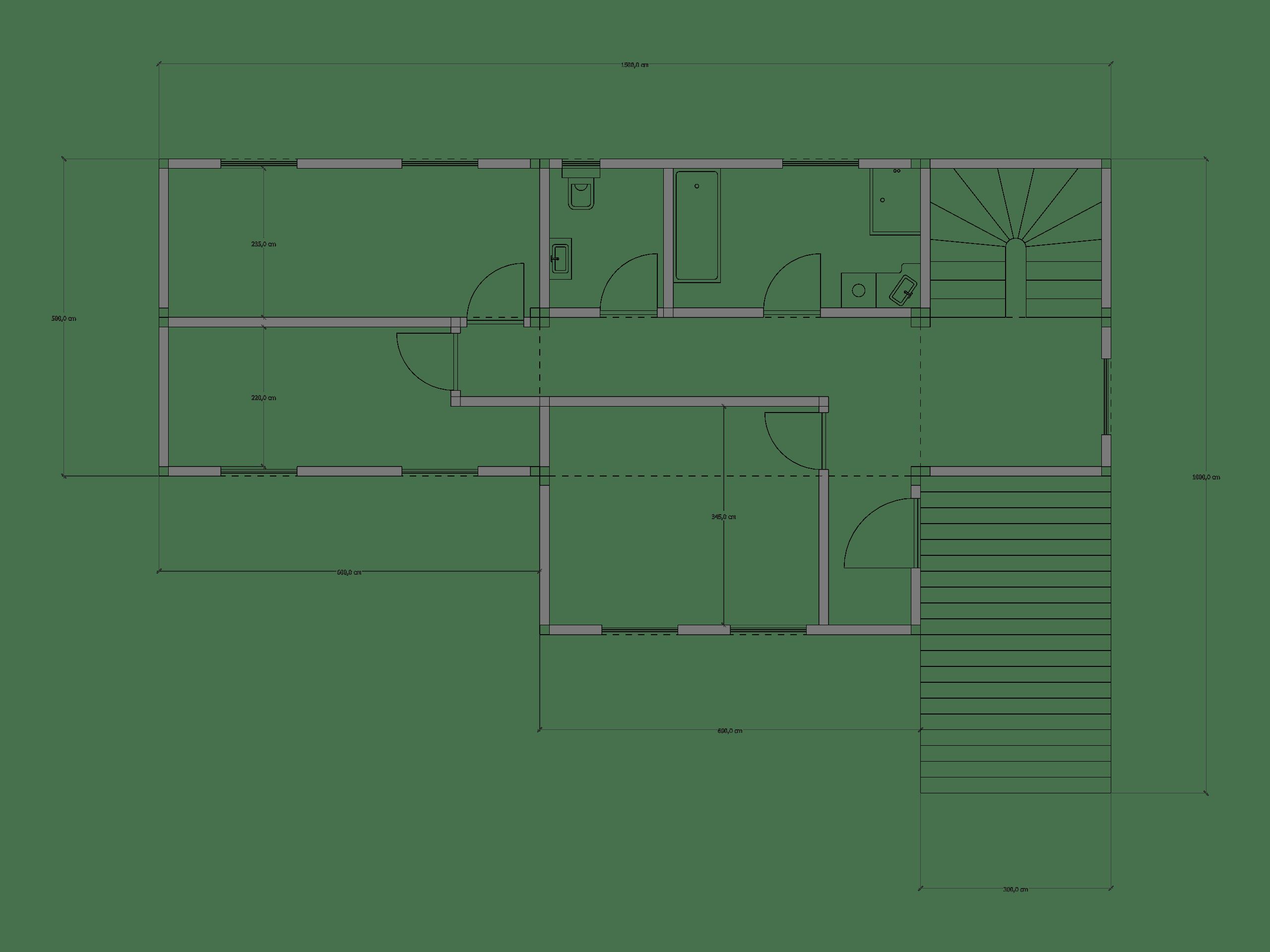 plan-180-1