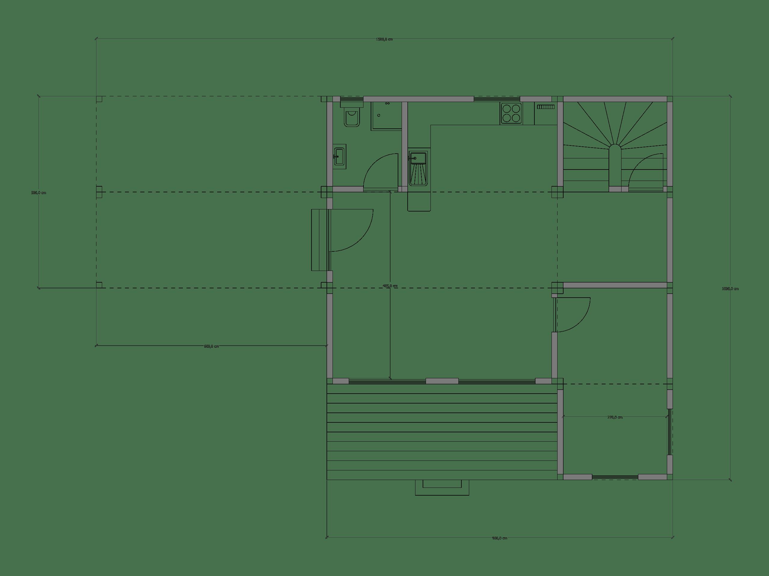 plan-180-2