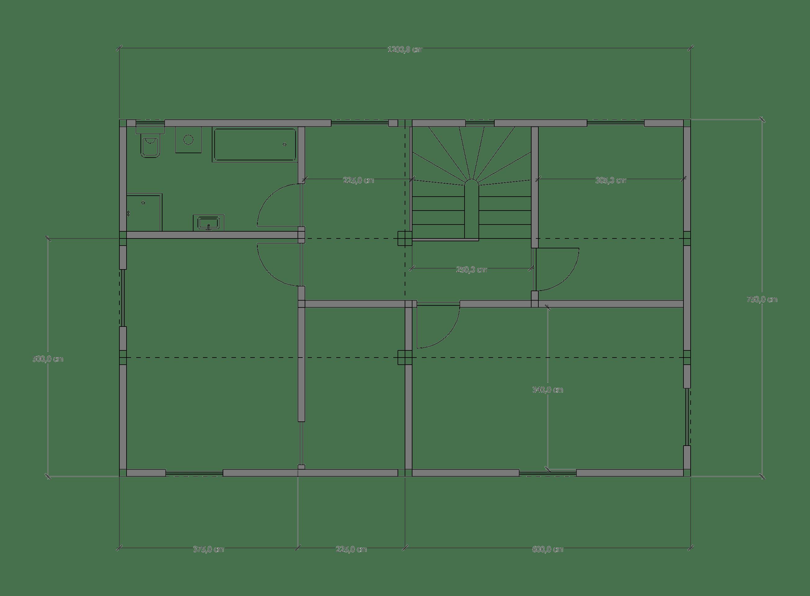 plan-famille-165-2