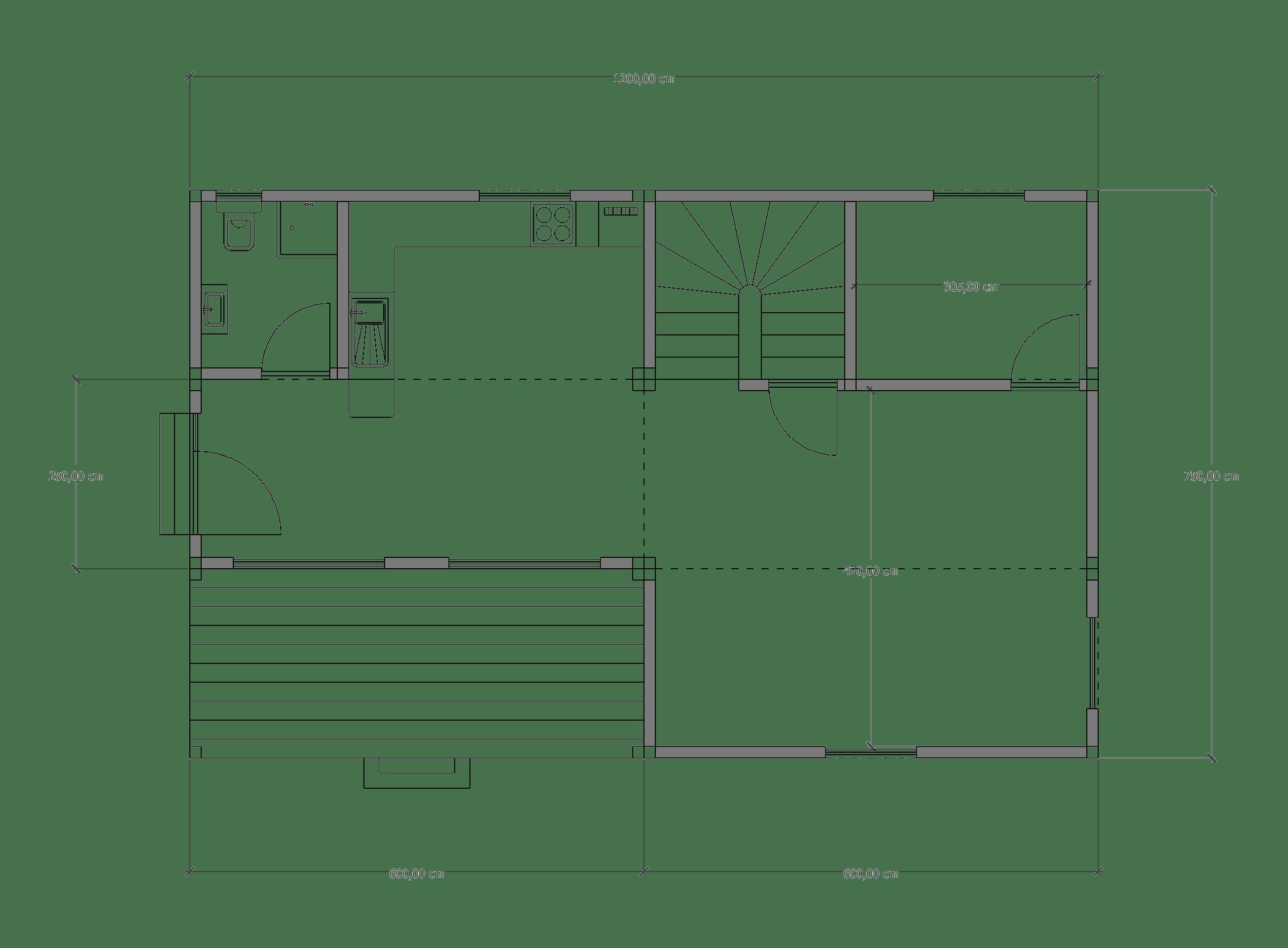 plan-famille-165
